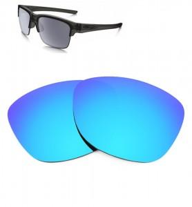 Fashion Lenses Compatible Oakley Frames Changer Mes Verres