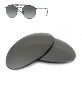 fdba38145b8 Compatible lenses Ray-Ban 3747-50mm · View Detail View Detail Quick view  Quick View