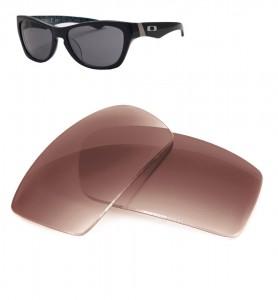Compatible lenses for Oakley Jupiter LX