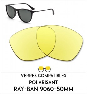 9461e0823e7 Ray-Ban 3379 -64mm Compatible lenses. 29