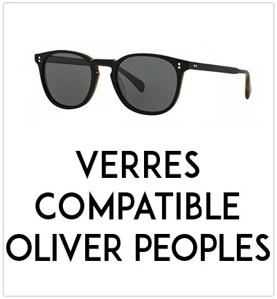 Compatible Oliver Peoples