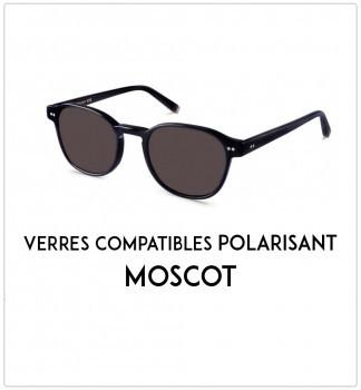 Compatible Moscot