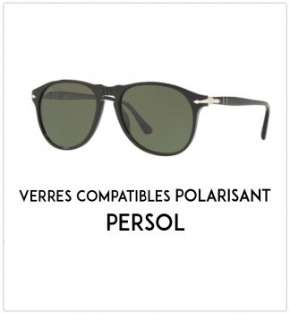 Compatible Persol