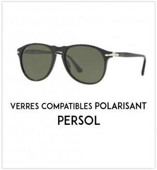 Compatible Persol