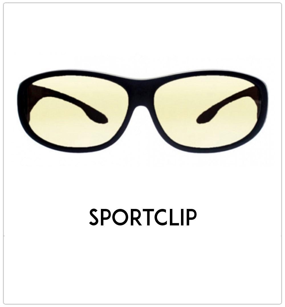 SPORTClip