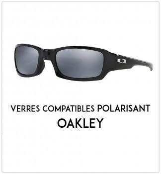 Compatible Oakley 2